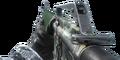 M16 Woodland BO.png