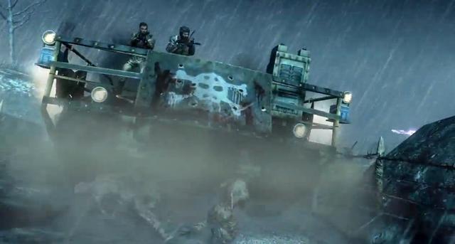 File:Mark IV Tank Origins BOII.png