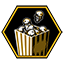 File:Popcorn achievement icon AW.png