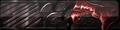 Prestige 5 Background BO.png