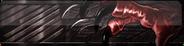 Prestige 5 Background BO