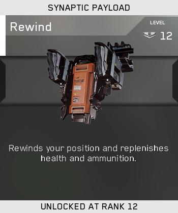 File:Rewind Unlock Card IW.png