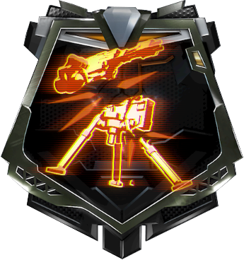 File:Scrapped Medal BO3.png