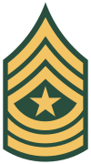 File:US Army OR-9.png