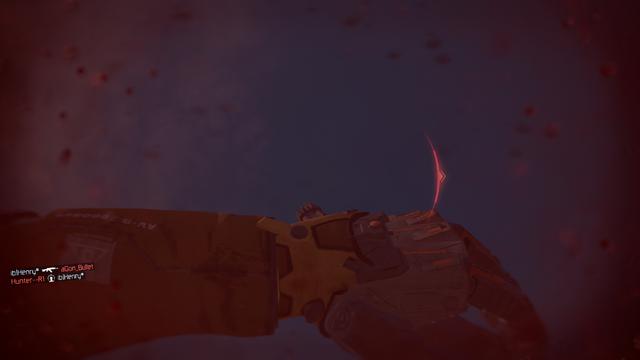 File:Blood Splatter BO3.png