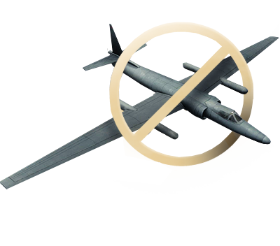 File:Counter-Spy Plane HUD icon BO.png