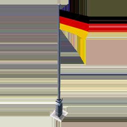 File:Flag 02 Germany menu icon CoDH.png