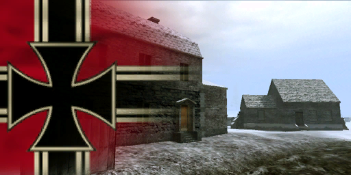 File:Foy Victory Wehrmacht UO.png