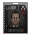 Kahn Security Card AW.png
