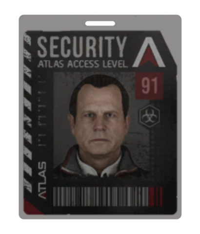 File:Kahn Security Card AW.png