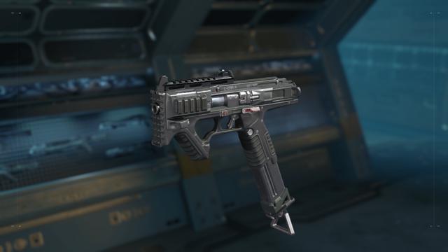 File:L-CAR 9 Gunsmith model Fast Mag BO3.png