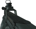 P90 Red Dot Sight CoD4.png