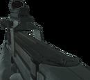 P90/Attachments