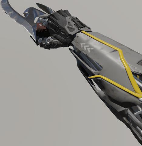 File:Raven's Eye Pickup BO3.png