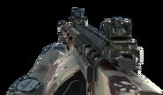 Striker Choco MW3