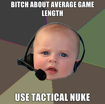 File:Tactical Nuke.jpg