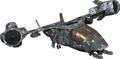 VTOL Warship Menu Icon BOII.png