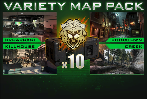 File:Variety Map Pack Store Icon MWR.png