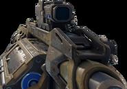 War Machine BO3