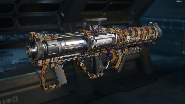 File:XM-53 Gunsmith Model WMD Camouflage BO3.png