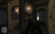 Endhouse2