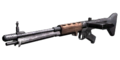FG42 menu icon WaW