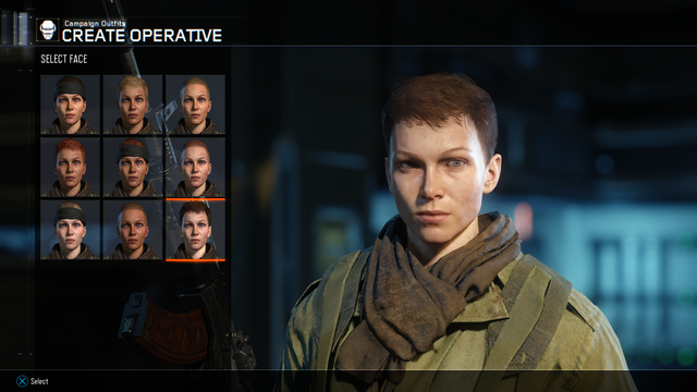 File:Female Face 9 BO3.png