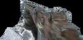 M14 Berlin BO.png