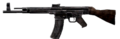 MP44 menu icon CoD4.png