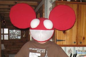 File:PI shotrocket6 Deadmau5.jpg