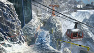 Summit Gondola BO