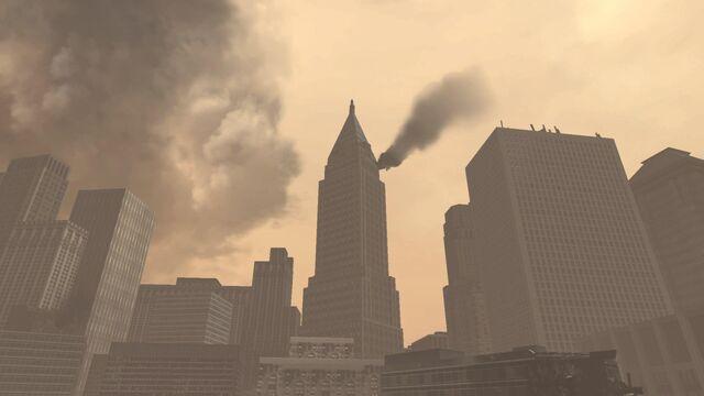 File:Chrysler Building Hardhat MW3.jpg