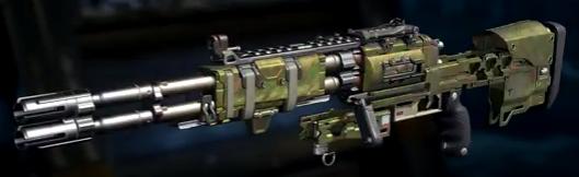 File:DBSR-50 Gunsmith Model Chameleon Camouflage BO3.PNG