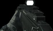 G36C Red Dot Sight MW3
