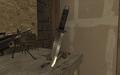 Knife F.N.G. COD4.png
