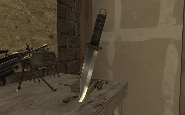 File:Knife F.N.G. COD4.png