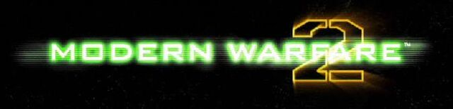 File:MW2 logo.jpg