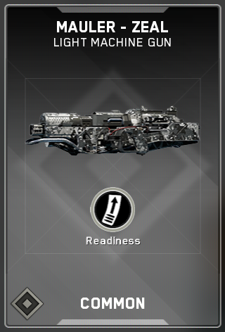 File:Mauler Zeal Supply Drop Card IW.png