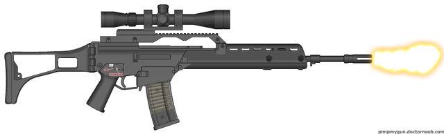 File:PMG Myweapon-1- (30).jpg
