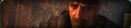 Reznov Prisoner Background BO