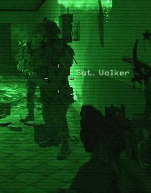 File:Sgt Volker.jpg