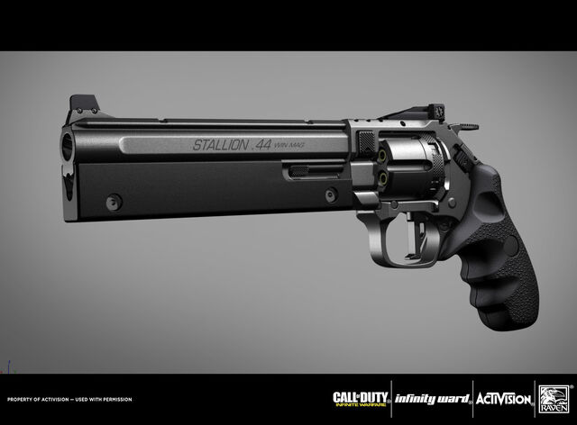 File:Stallion .44 3D model concept art 2 IW.jpg