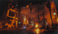 Thumbnail for version as of 04:28, November 12, 2015