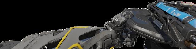 File:D13 Sector Reload BO3.png