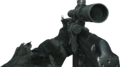 Dragunov Silencer MW3.png
