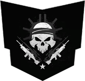 File:Gun Game icon MWR.png