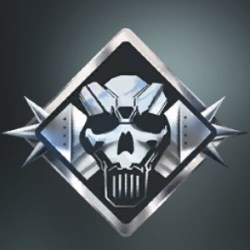 File:Hardcore AW.png
