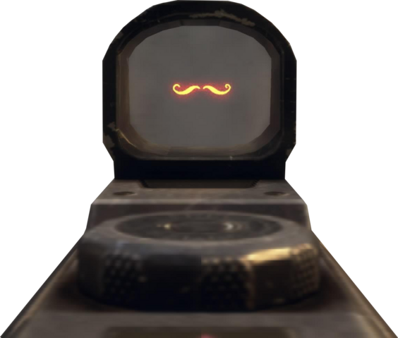 File:Hybrid Optic Steve, Hall of Flame Small BOII.png