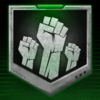 ManOfThePeople Trophy Icon MWR