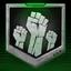 ManOfThePeople Trophy Icon MWR